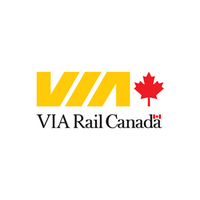 Via-Rail-logo.png