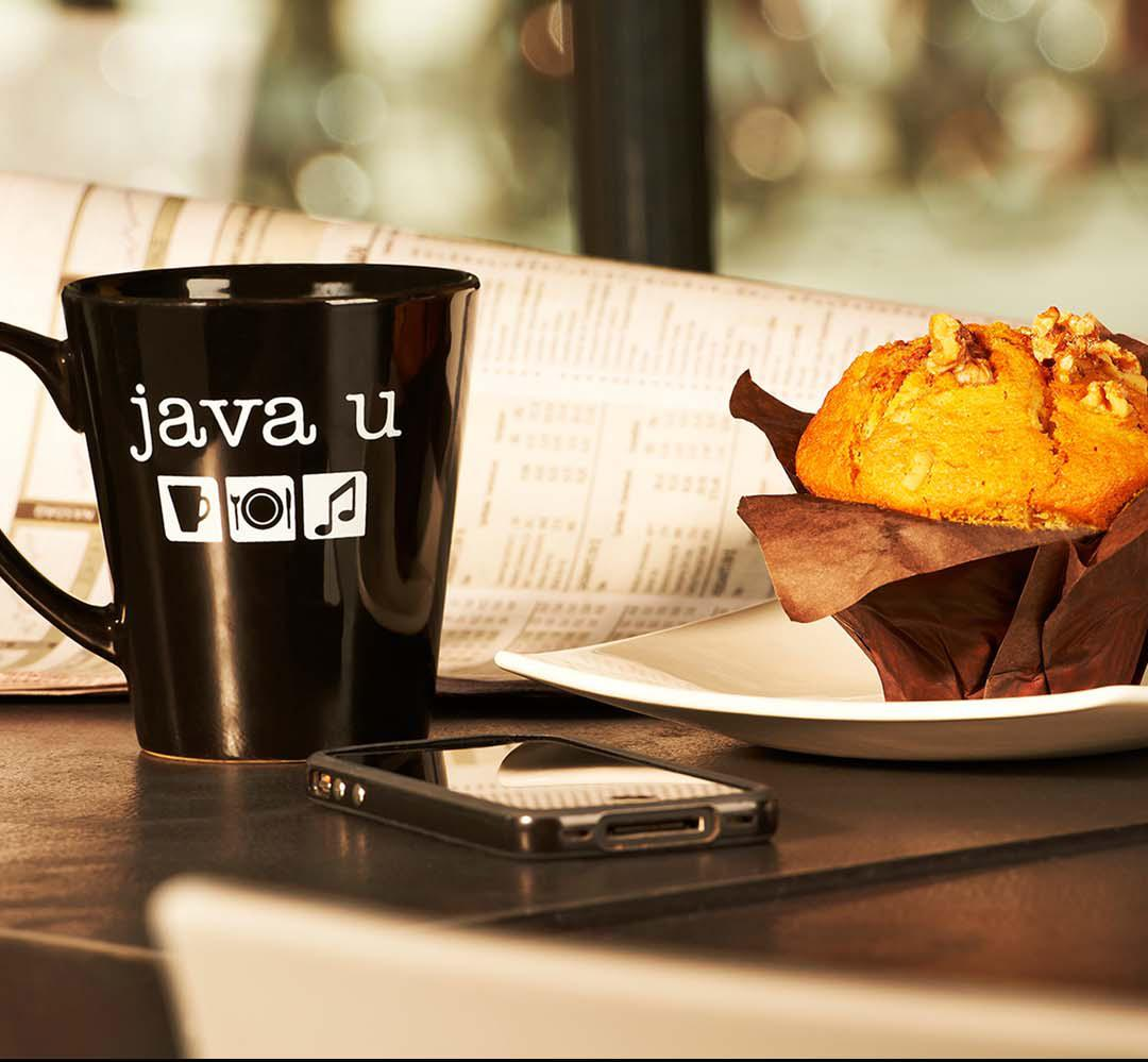 JavaU_Muffin-Cafe_Carrousel__1_.jpg