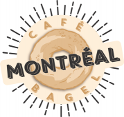 LOGO-Cafe-Montreal-Bagel-625x340.png